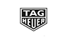 Tagheuer